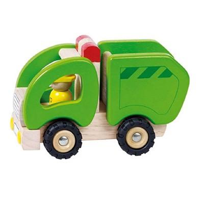 ГОКИ  Камион