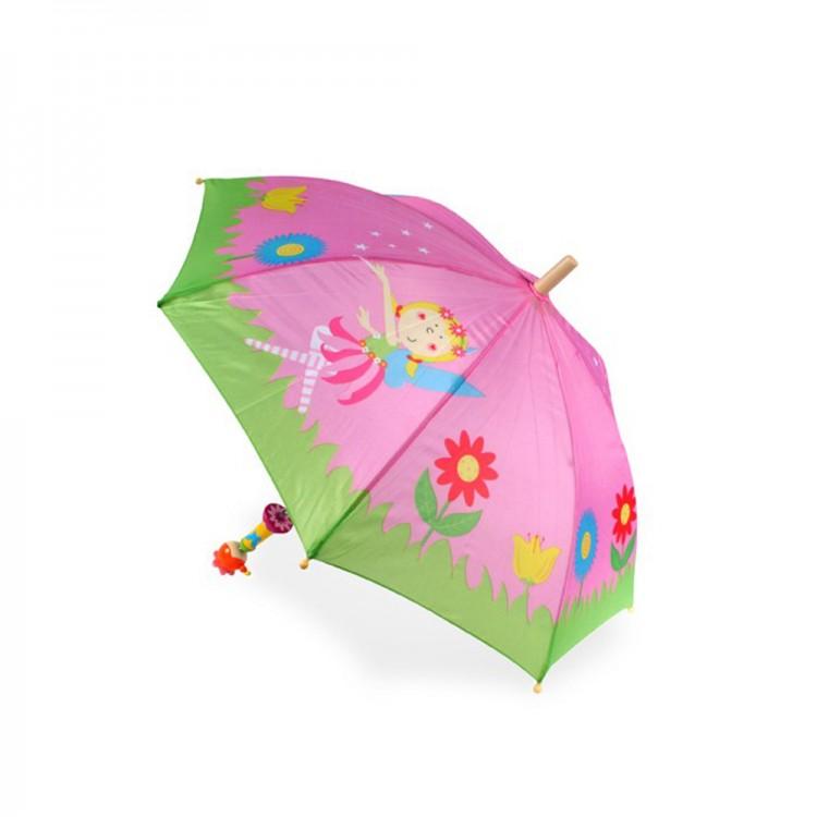 Пино чадор - Самовила