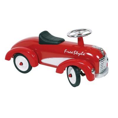 Гоки детска кола