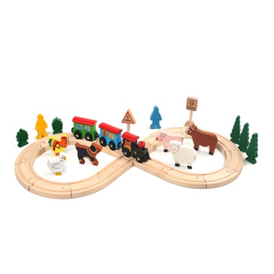 Пино - сет воз