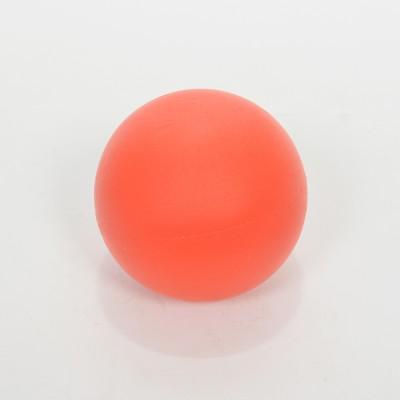 Италвенета - топче од пенеста природна гума