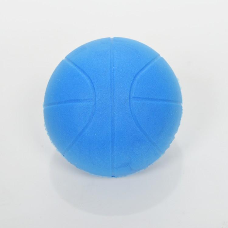 Италвенета - баскет топче од пенаста природна гума