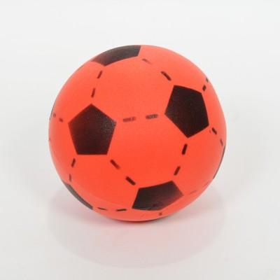 Италвенета - фудбал топка од пенеста природна гума