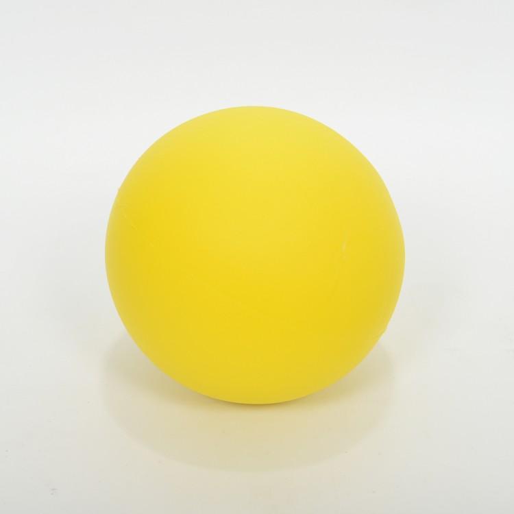 Италвенета - топка од пенеста природна гума